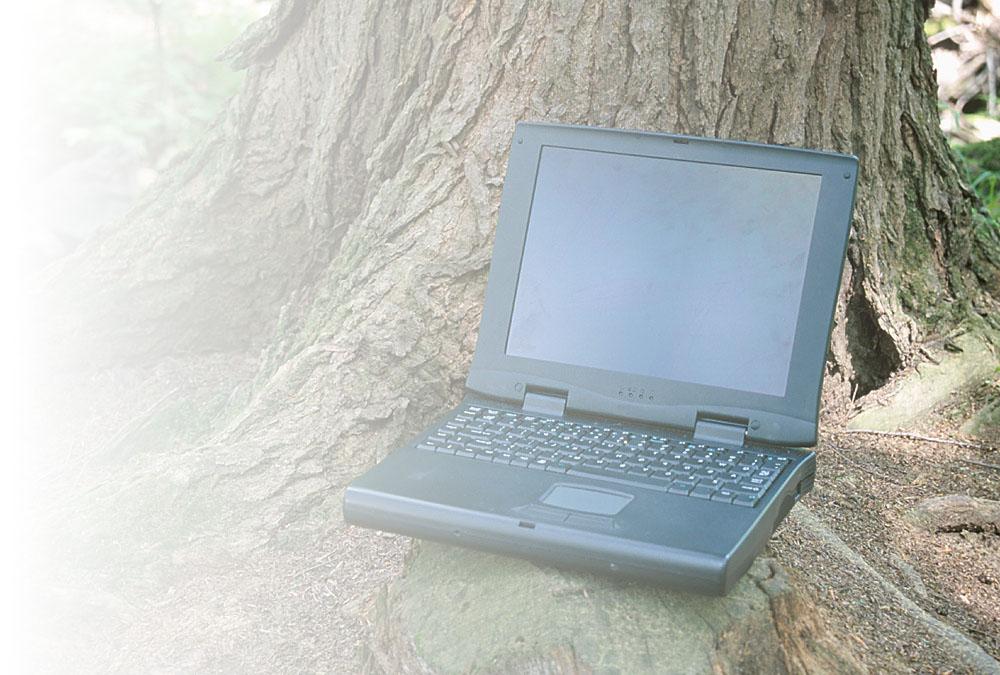 laptop2_2